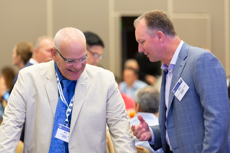 CCFC Annual Conference-24.jpg
