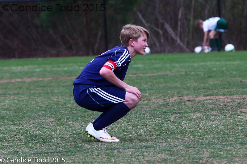 2015-03-11 PCA MS Soccer vs Pinecrest-8781.jpg