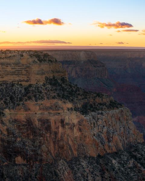 Grand Canyon Last light.jpg