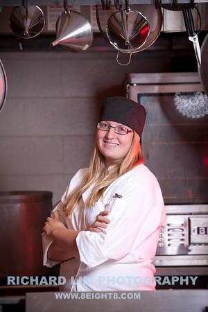 2011-11-16-Chef Katie