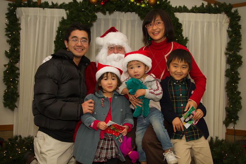 Christmas2013-0080.jpg