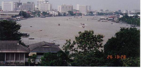1995_10 Thailand