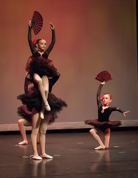 Carmen Ballet-17.jpg