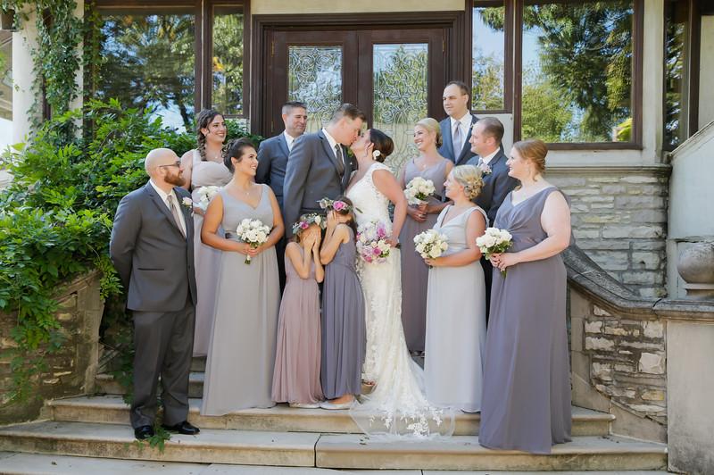 meyers_castle_indiana_wedding_photography (3 of 12).jpg