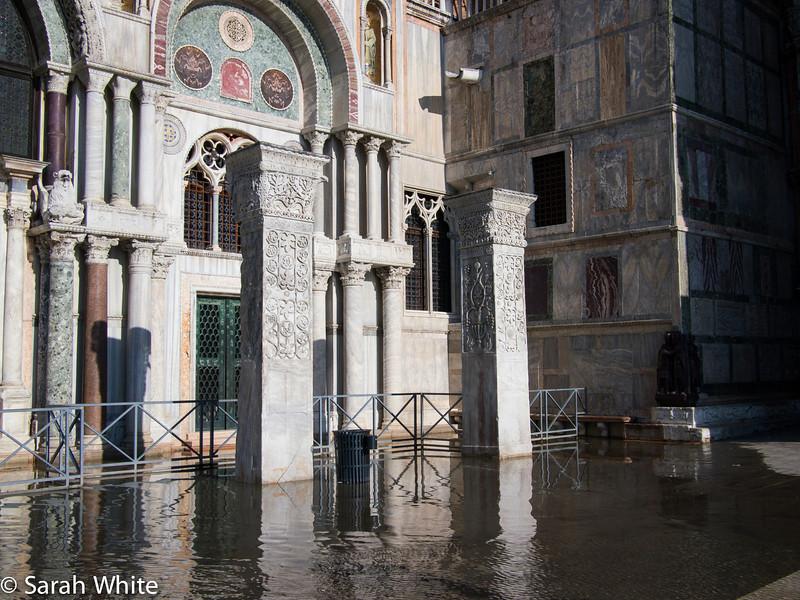 Venice2013-59.jpg