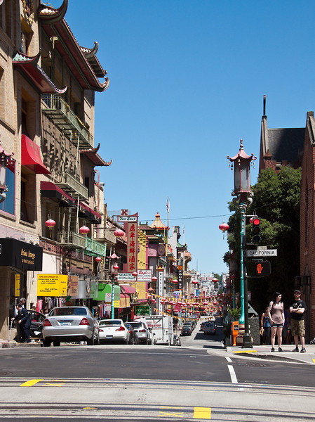 sf-china-town.jpg