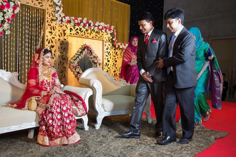 Nakib-00474-Wedding-2015-SnapShot.JPG