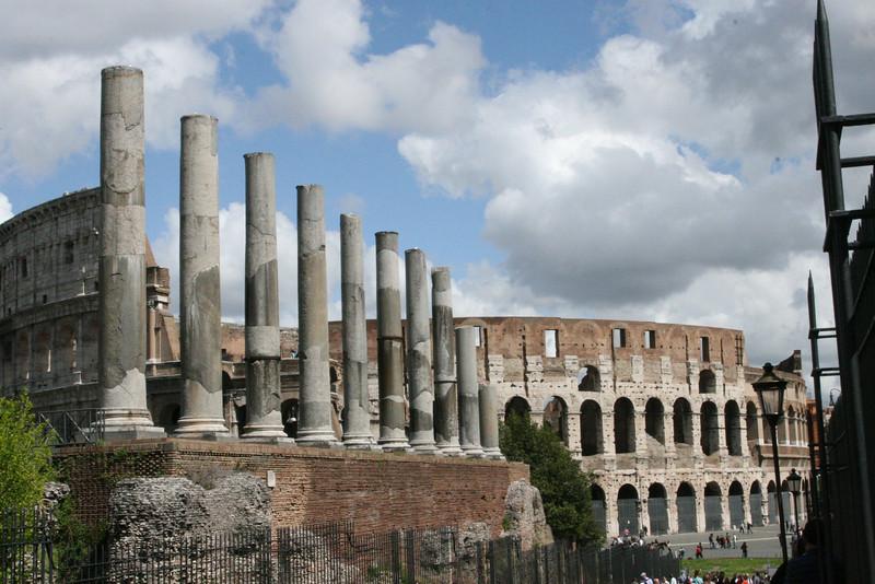Italy Gianna -   0096.jpg