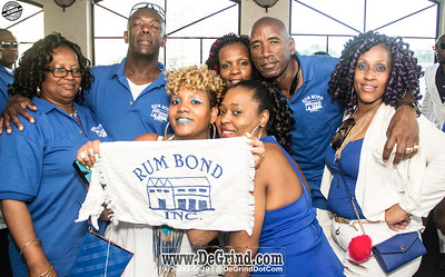 BLUE & WHITE BOAT RIDE *MORE PHOTOS ADDED*