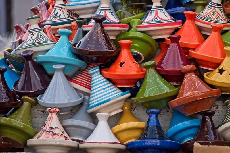medina  morocco 2018 copy25.jpg