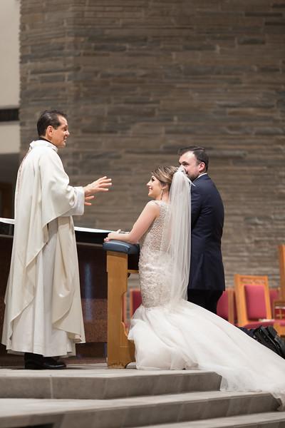 Houston Wedding Photography ~ Brianna and Daniel-1423.jpg