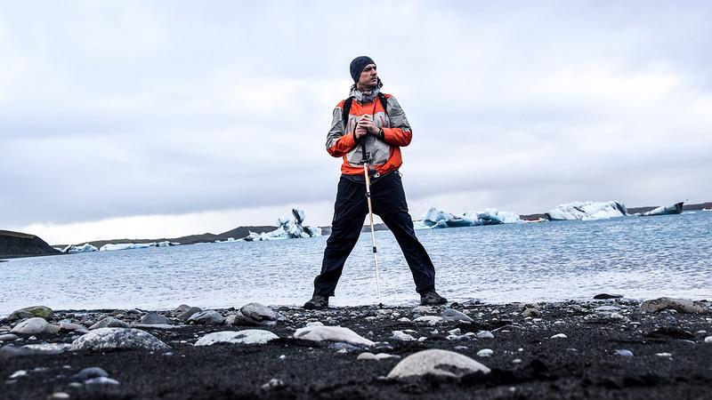 Iceland_2015_10_08_14_06_40.jpg