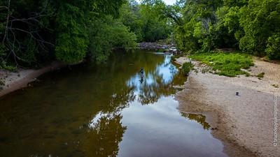 haw-river-landing