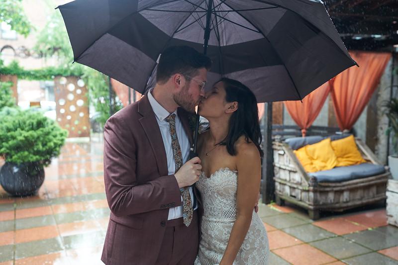 James_Celine Wedding 0063.jpg