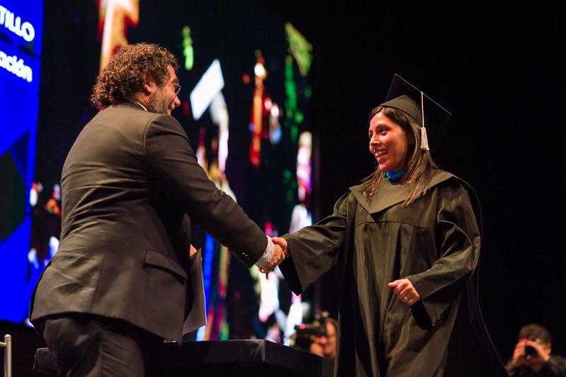 4. Grad UP - Ceremonia-1111.jpg