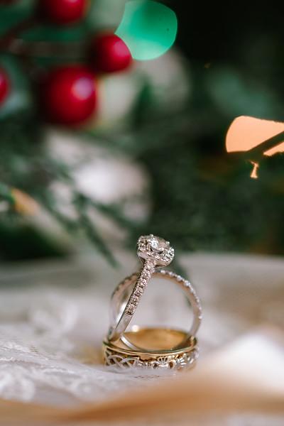 ERIKA + REGIS - MICRO WEDDING - 21.jpg