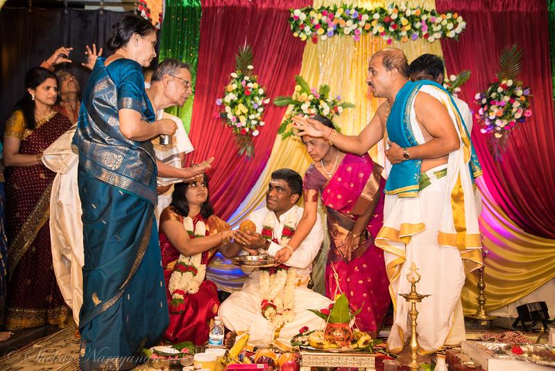 Sriram-Manasa-237.jpg