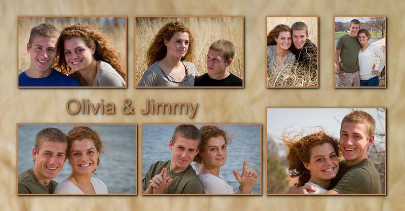 Olivia & Jimmy.jpg