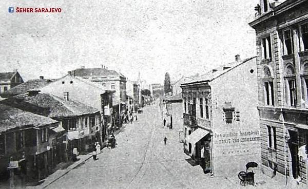 Titova prije 120 godina.jpg
