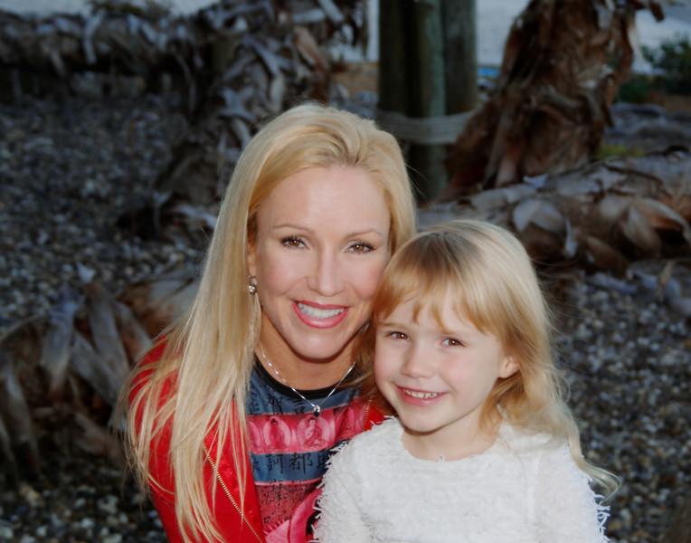 Donna & Jodie-2002