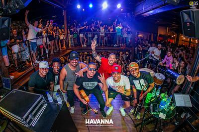 out.17 - Havanna