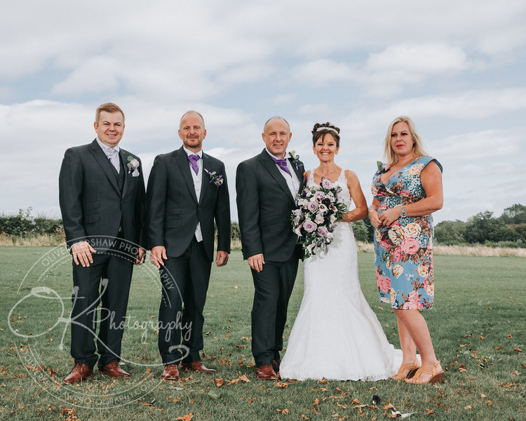 Wedding-Sue & James-By-Oliver-Kershaw-Photography-145926.jpg