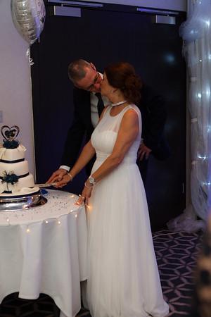 Phil & Gloria Croxon Wedding-506.jpg