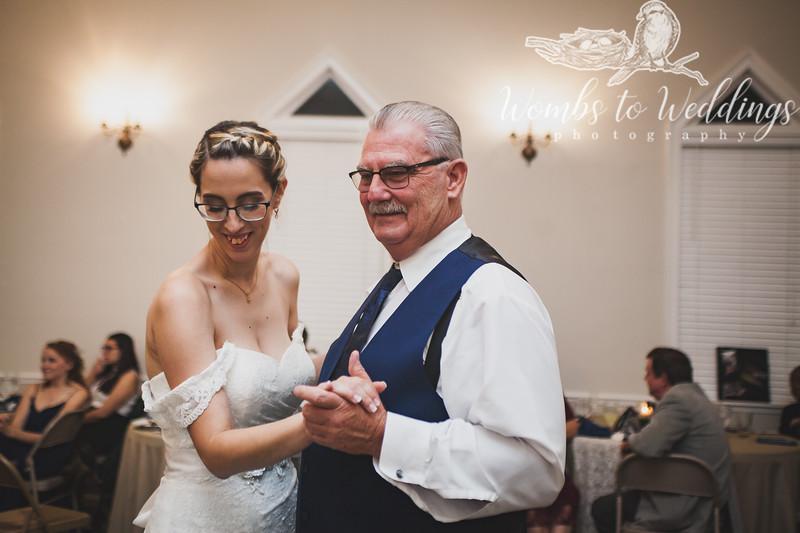 Central FL wedding photographer-3-123.jpg
