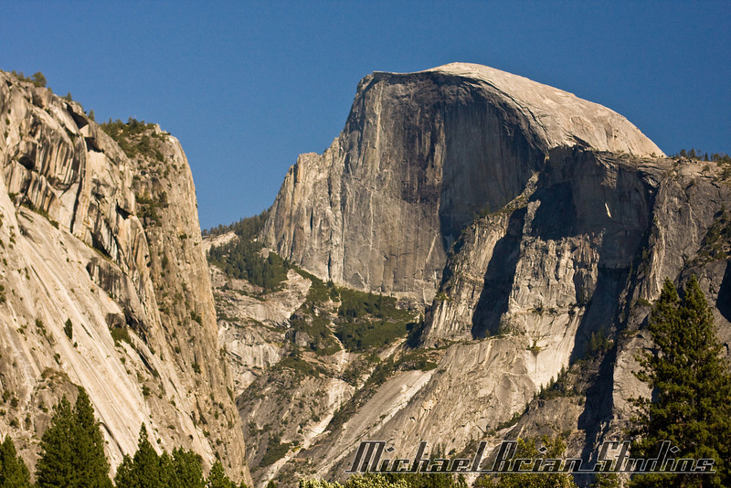 Yosemite_Half_Dome-6235.jpg