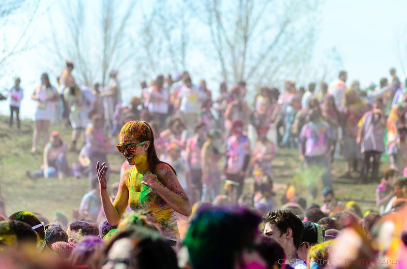 Festival-of-colors-20140329-369.jpg