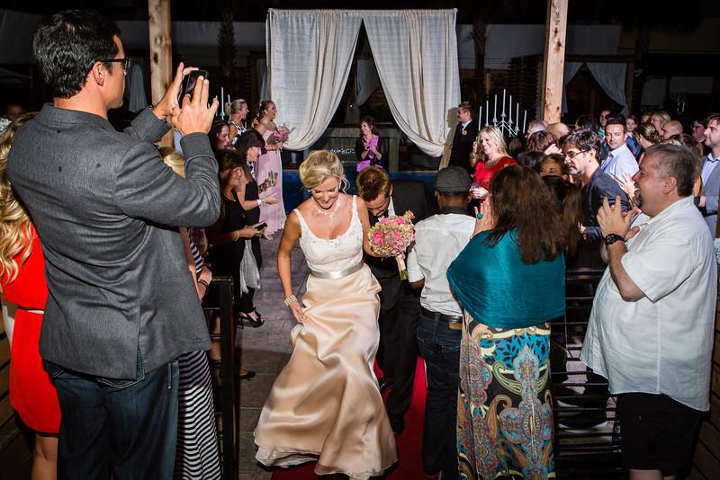 Carson Wedding - Thomas Garza Photography-272.jpg