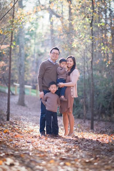 2019_12_01 Family Fall Photos-9855-Edit-2.jpg