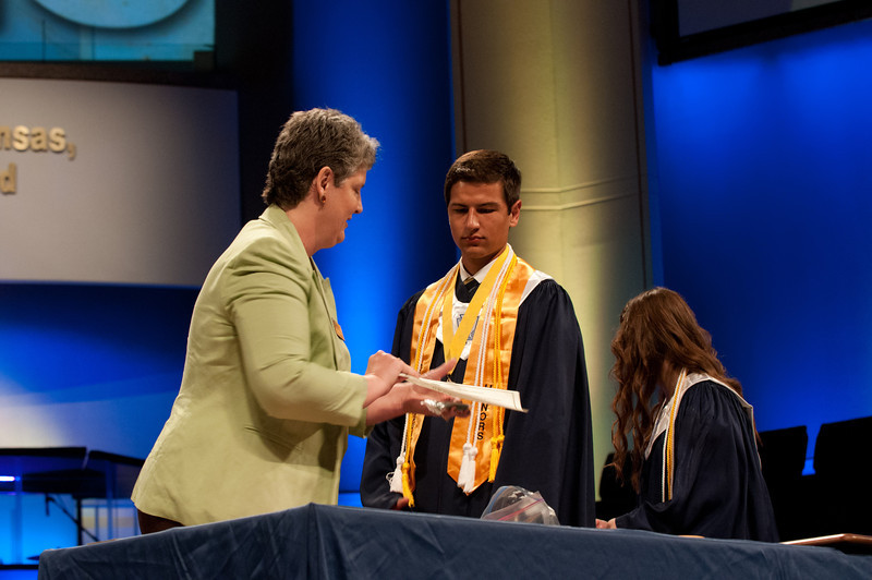 2013 Shiloh Graduation (74 of 232).jpg