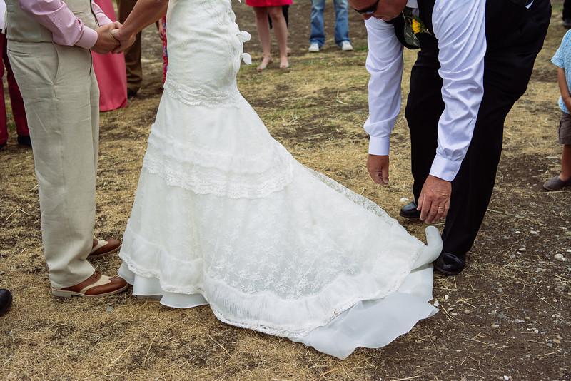 wedding-color-105.jpg
