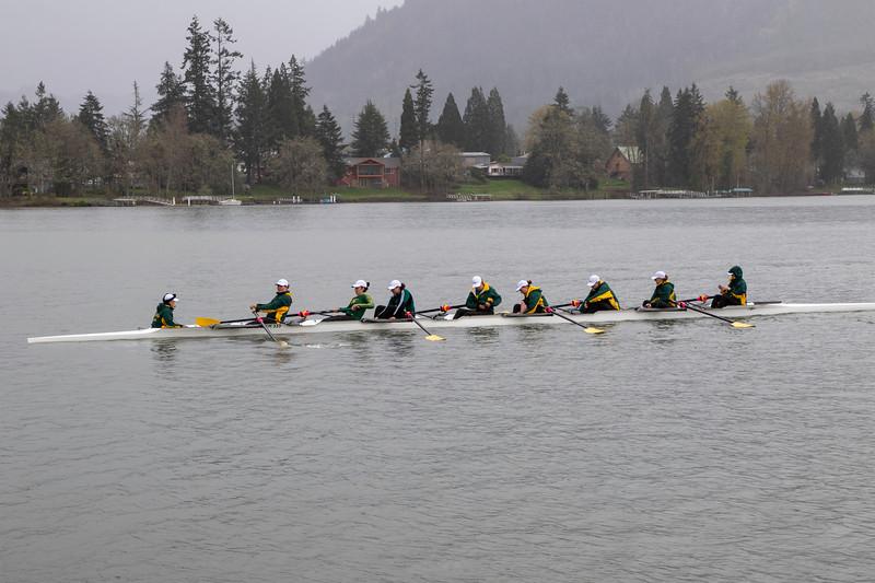 Rowing-181.jpg