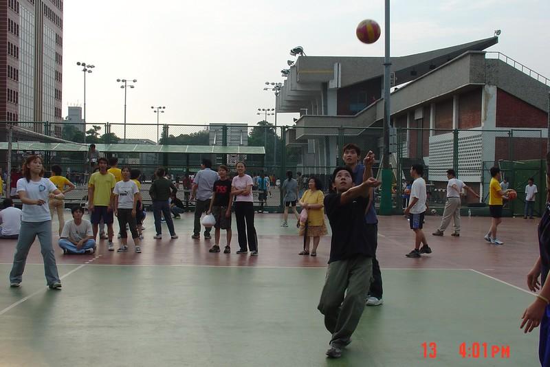 2003-10-13-0081.JPG