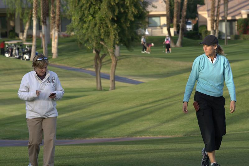 LPGA National Team Championship 280.jpg