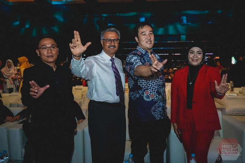 MCI 2019 - Hidup Adalah Pilihan #2 0094.jpg