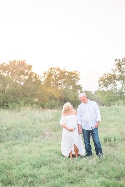 2019-09-21-Ashley Maternity-21.jpg