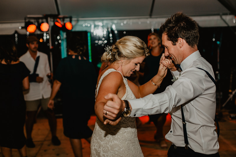 Josh + Katie Wedding-1211.jpg
