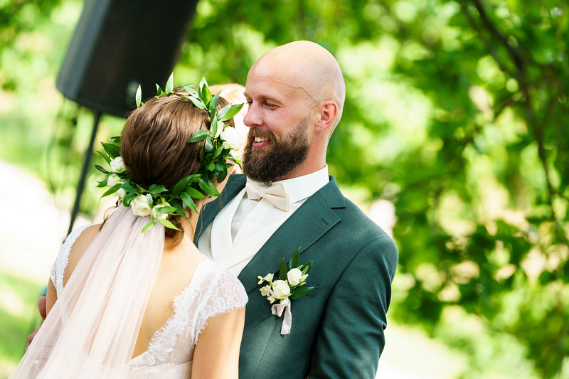 Alise&Andris-Ceremony-39.jpg