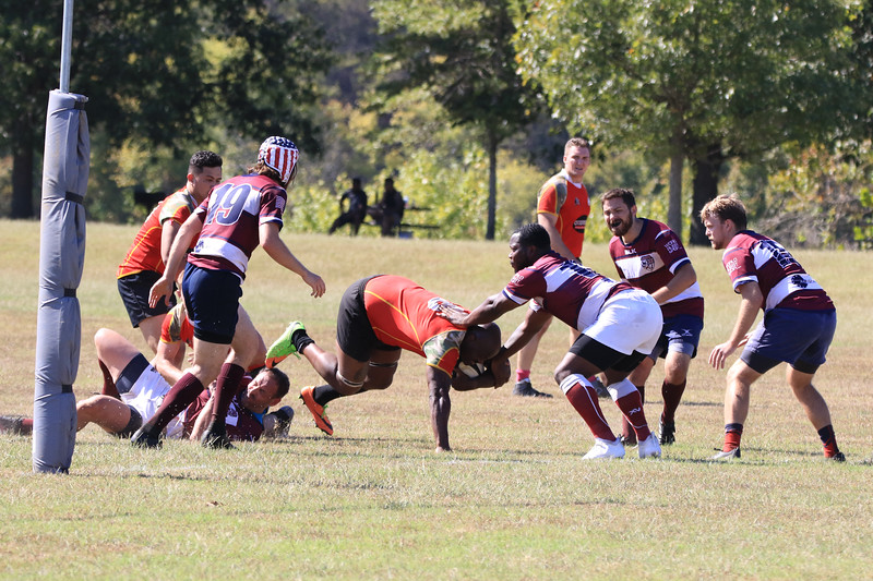 Clarksville Headhunters vs Huntsville Rugby-103.jpg