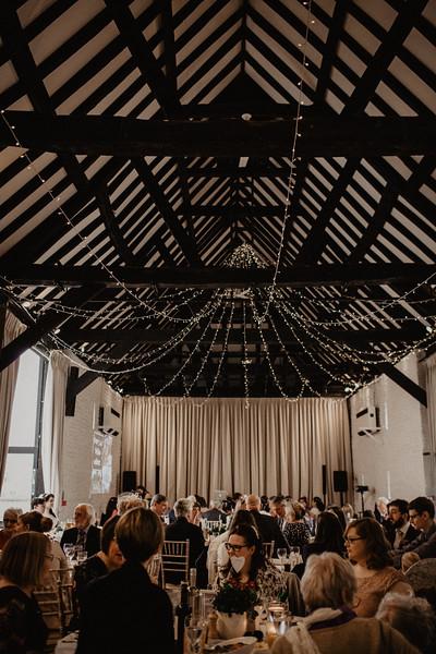 langton-wedding-687.jpg