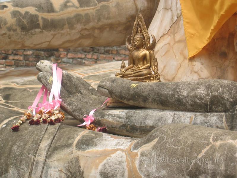 Sukhothai 079.jpg