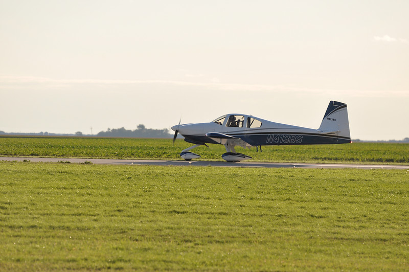 First Flight Pics 016.JPG