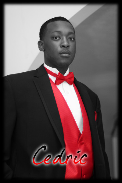 Prom Pics 2011