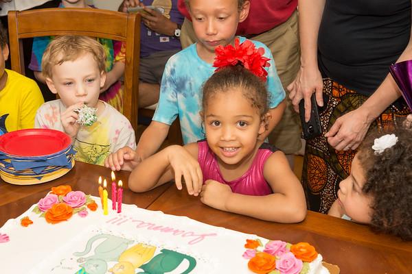 0803 Joanna 4th Birthday