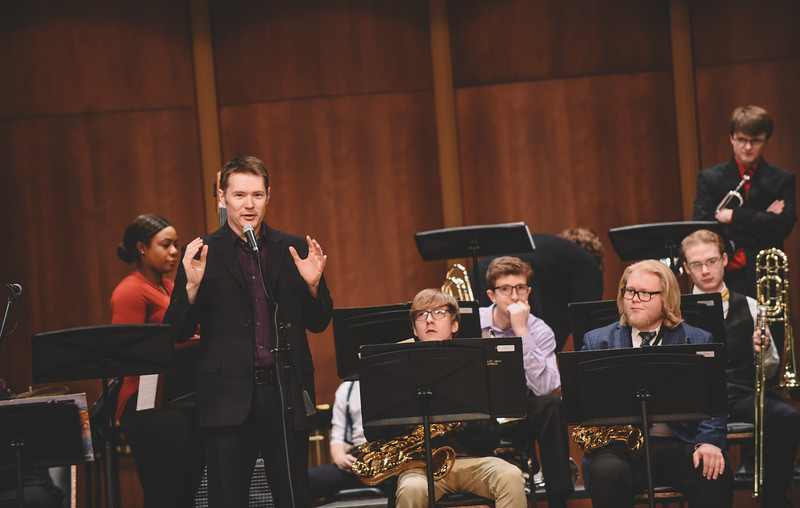 February 17, 2018- 44th Annual ISU Jazz Festival DSC_2639.jpg