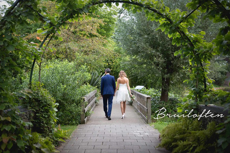 Bruiloften - 1.jpg