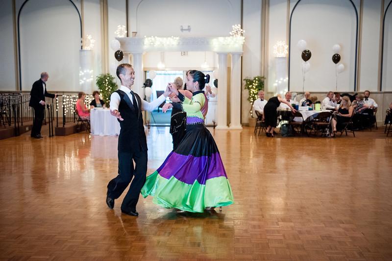 RVA_dance_challenge_JOP-0352.JPG